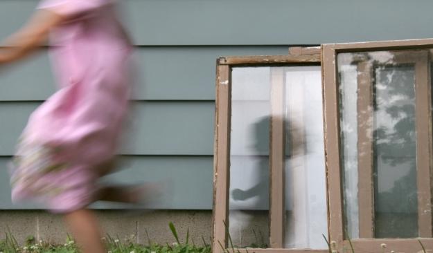 iStock_000006696106Small child and lead windows[1]