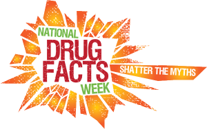 national-drug-facts-week