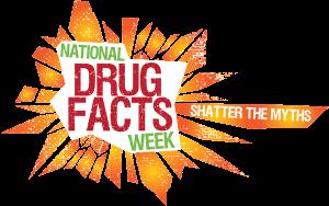 national-drug-facts-week