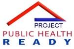 PPHR-Logo-2006-300x203