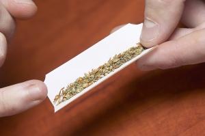 19297097 marijuana