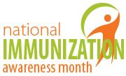 IZ-month-logo