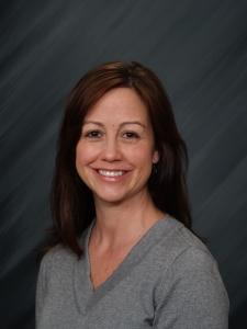 Jennifer Weitzel, MS, RN