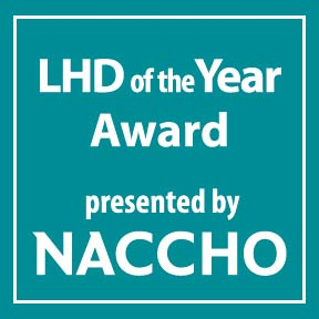 lhdaward-fornaccho-lowres