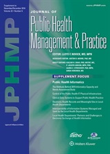 jphmp-informatics-supplement